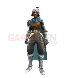 majin and the forsaken kingdom 7073Player_Costume_swordsman
