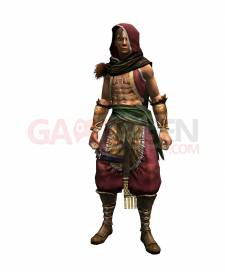 majin and the forsaken kingdom 7074Player_Costume_thief