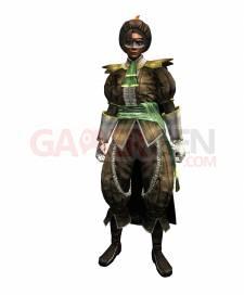 majin and the forsaken kingdom 7075Player_Costume_University