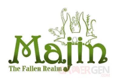 Majin-logo-PS3Gen