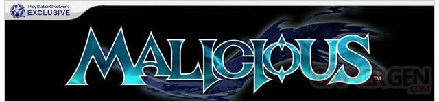 malicious-ban-image-2012-07-24-01