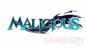 Malicious-Logo-080212-01