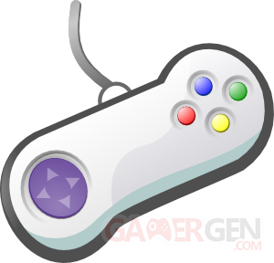 Jeux Video Quelles Etudes Pour Quels Metiers Gamergen Com
