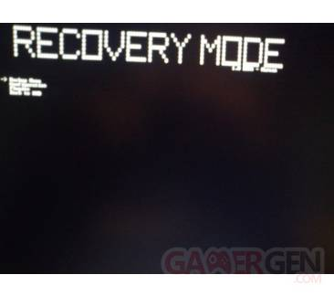marcan-recovery-image