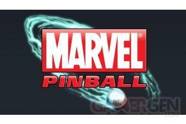 marvel-pinball Marvel_Pinball-Final-logo-1035x1035_psd_jpgcopy
