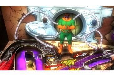 marvel-pinball Spiderman_40