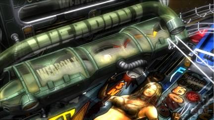 marvel-pinball Wolverine_55