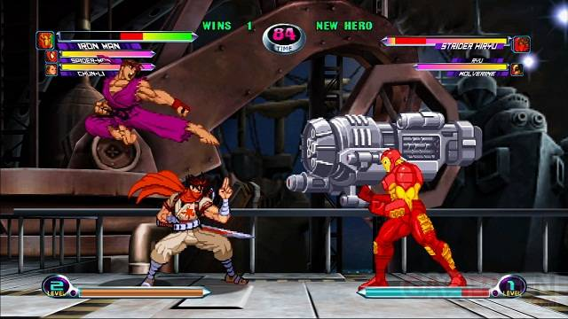 marvel_vs_capcom_2_profilelarge