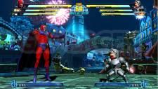 marvel_vs_capcom_3_101010_08