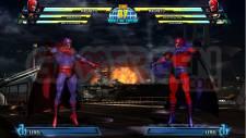 marvel_vs_capcom_3_101010_09