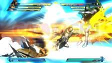 marvel_vs_capcom_3_101010_24