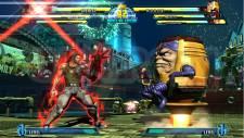 marvel_vs_capcom_3_101010_26