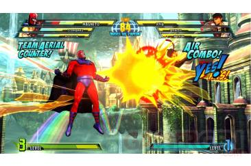 marvel_vs_capcom_3_101010_29