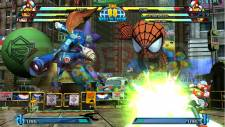 Marvel-VS-Capcom-3_ (18)