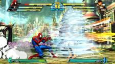 marvel_vs_capcom_3_22092010_09