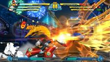 Marvel-VS-Capcom-3_ (2)