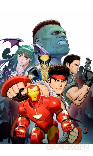 marvel_vs_capcom_3_AnnouncementArt copy
