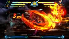marvel vs capcom 3 - fate of two worlds 23