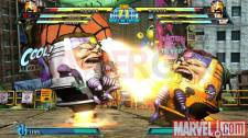 Marvel-vs-capcom-3-fate-of-two-worlds_66