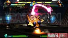 Marvel-vs-capcom-3-fate-of-two-worlds_68