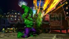 Marvel-vs-capcom-3-fate-of-two-worlds_6