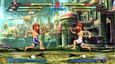 Marvel-vs-capcom-3-fate-of-two-worlds_72