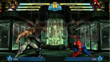 Marvel-vs-capcom-3-fate-of-two-worlds_73
