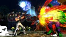 Marvel-vs-capcom-3-fate-of-two-worlds_8