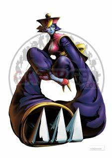 Marvel-vs-Capcom-3-Fate-of-Two-Worlds-Image-280111-01