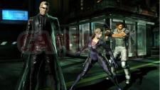 Marvel-vs-Capcom-3-Fate-of-Two-Worlds-Screenshot-03022011-01