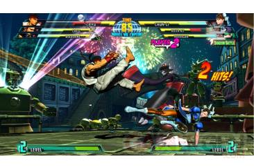 Marvel-vs-Capcom-3-Fate-of-Two-Worlds-Screenshot-07022011-12