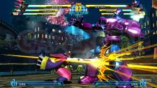 Marvel-vs-Capcom-3-Fate-of-Two-Worlds-Screenshot-280111-01