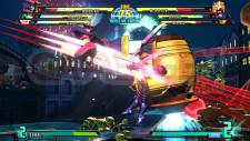 Marvel-vs-Capcom-3-Fate-of-Two-Worlds-Screenshot-280111-02