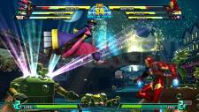 Marvel-vs-Capcom-3-Fate-of-Two-Worlds-Screenshot-280111-03
