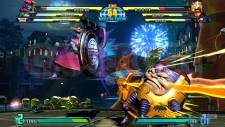 Marvel-vs-Capcom-3-Fate-of-Two-Worlds-Screenshot-280111-05
