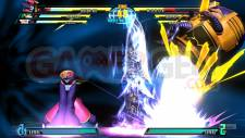 Marvel-vs-Capcom-3-Fate-of-Two-Worlds-Screenshot-280111-06