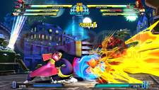 Marvel-vs-Capcom-3-Fate-of-Two-Worlds-Screenshot-280111-08