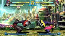 Marvel-vs-Capcom-3-Fate-of-Two-Worlds-Screenshot-280111-09