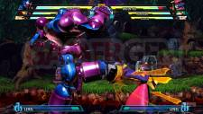Marvel-vs-Capcom-3-Fate-of-Two-Worlds-Screenshot-280111-10