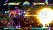 Marvel-vs-Capcom-3-Fate-of-Two-Worlds-Screenshot-280111-11