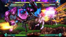 Marvel-vs-Capcom-3-Fate-of-Two-Worlds-Screenshot-280111-12