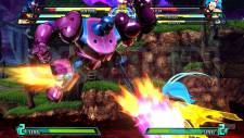 Marvel-vs-Capcom-3-Fate-of-Two-Worlds-Screenshot-280111-13