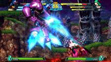 Marvel-vs-Capcom-3-Fate-of-Two-Worlds-Screenshot-280111-15