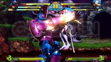 Marvel-vs-Capcom-3-Fate-of-Two-Worlds-Screenshot-280111-16