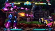 Marvel-vs-Capcom-3-Fate-of-Two-Worlds-Screenshot-280111-17