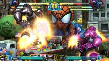 Marvel-vs-Capcom-3-Fate-of-Two-Worlds-Screenshot-280111-18