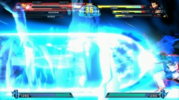 Marvel-vs-Capcom-3-Fate-of-Two-Worlds-Screenshot-Test-12
