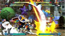 Marvel-vs-Capcom-3-Fate-of-Two-Worlds-Taskmaster-Akuma_18012011 (30)