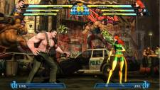 marvel_vs_capcom_3_screenshot_080111_01