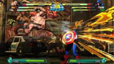 marvel_vs_capcom_3_screenshot_080111_04
